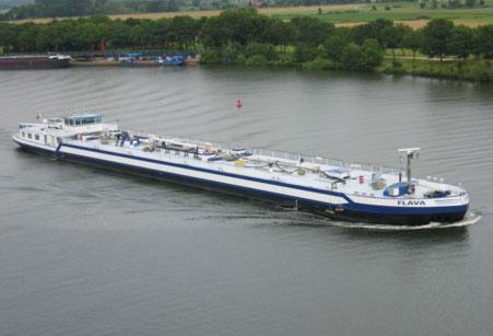 vloot-MTS-Flava