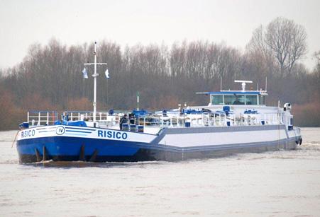 vloot-MTS-Risico2