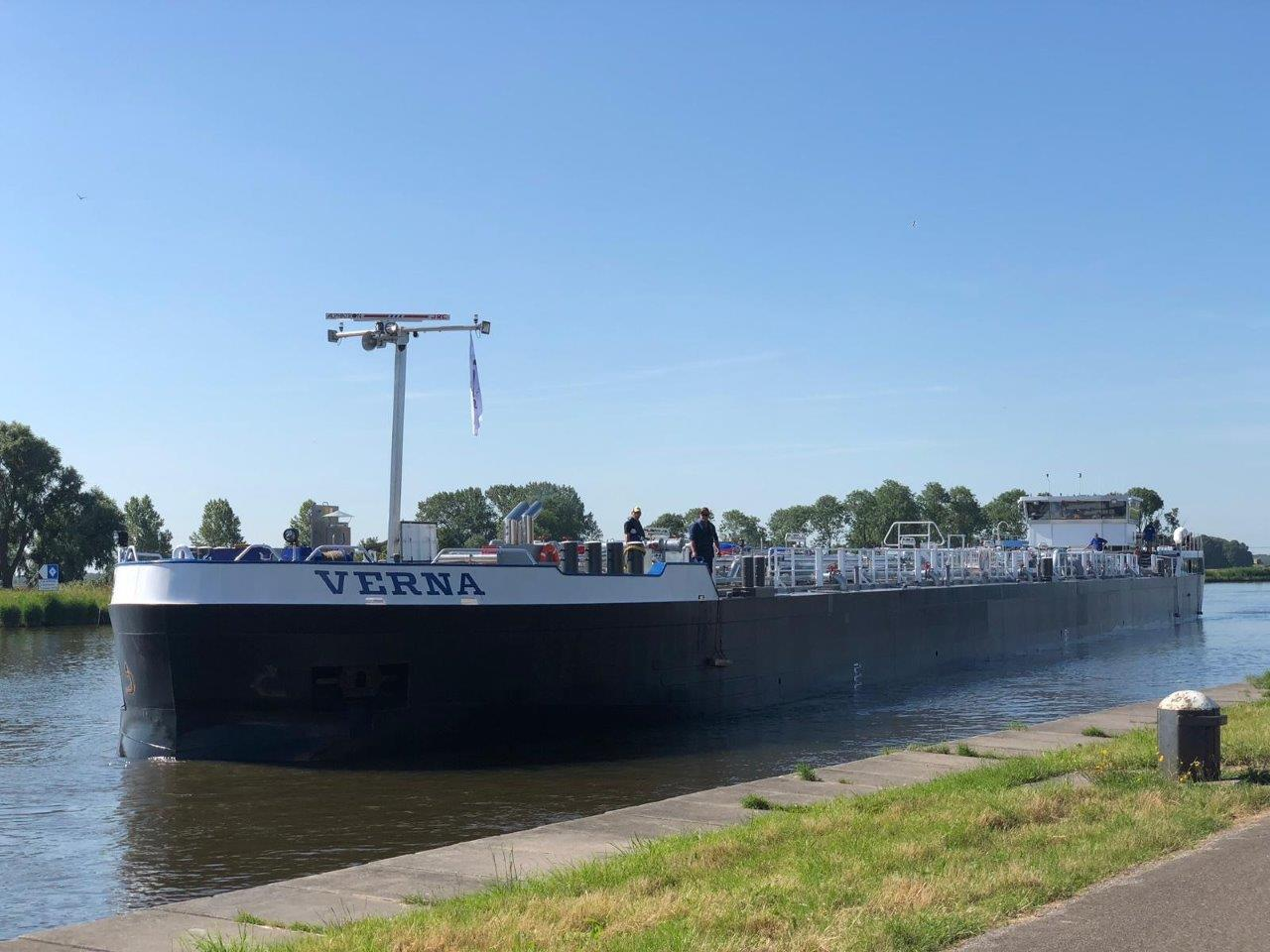vloot-MTS-Omega